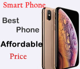 cheapest phone online android and iphones